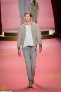 Shop-the-runway-fashion-id-januar 2015-MBFW-AW15-023-8540