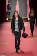 Shop-the-runway-fashion-id-januar 2015-MBFW-AW15-031-8745