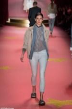Shop-the-runway-fashion-id-januar 2015-MBFW-AW15-099-0310