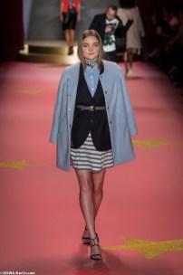 Shop-the-runway-fashion-id-januar 2015-MBFW-AW15-101-0369
