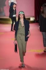 Shop-the-runway-fashion-id-januar 2015-MBFW-AW15-112-0900