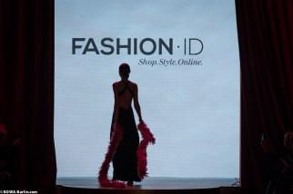Shop-the-runway-fashion-id-januar 2015-MBFW-AW15-125-1489
