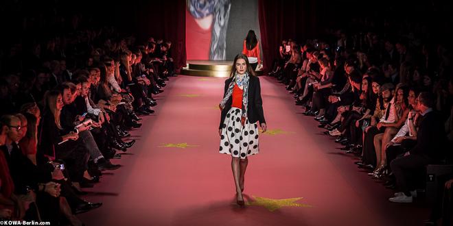 Shop-the-runway-fashion-id-januar 2015-MBFW-AW15