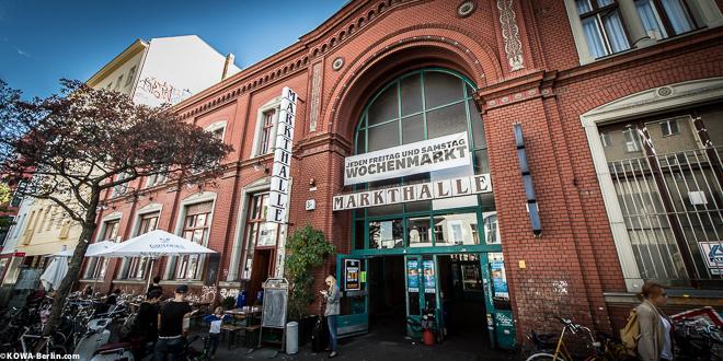 breakfast-market-berlin-markthalle-neun-2014