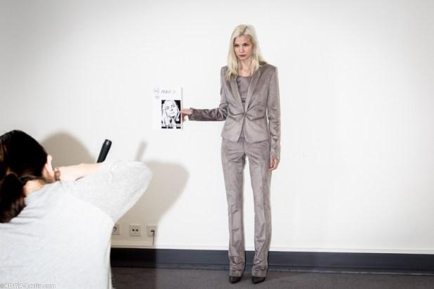 riani-casting-fashion-week-berlin-2015-8846