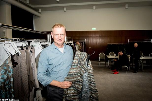 riani-casting-fashion-week-berlin-2015-8973