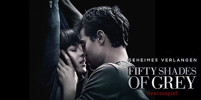 50-shades-of-grey-film-gewinnspiel