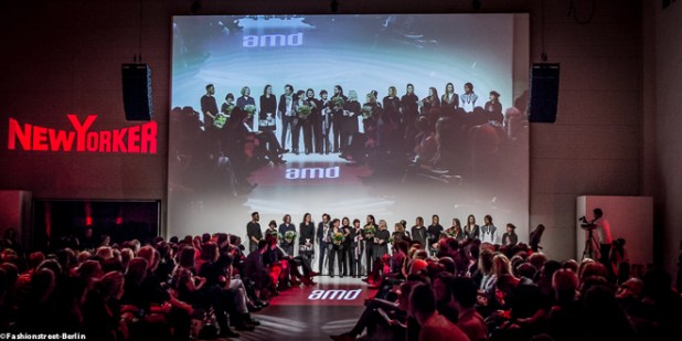 AMD-Hamburg-Graduate-Show-PULS-2015-15