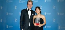 Momoko Seto Audi Short Film Award