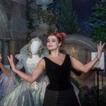 Cinderella Helena Bonham Carter
