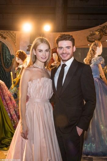 Cinderella-Premiere-Party-Berlin-2015-7367
