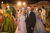 Cinderella-Premiere-Party-Berlin-2015-7368