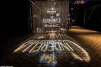 Cinderella-Premiere-Party-Berlin-2015-7625