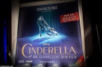 Cinderella-Premiere-Party-Berlin-2015-7681