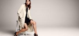 H&M - Modern Classic Style Essentials 2015