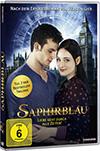 saphirblau-DVD