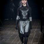 Phoebe Heess 2015 berlin alternative fashion week