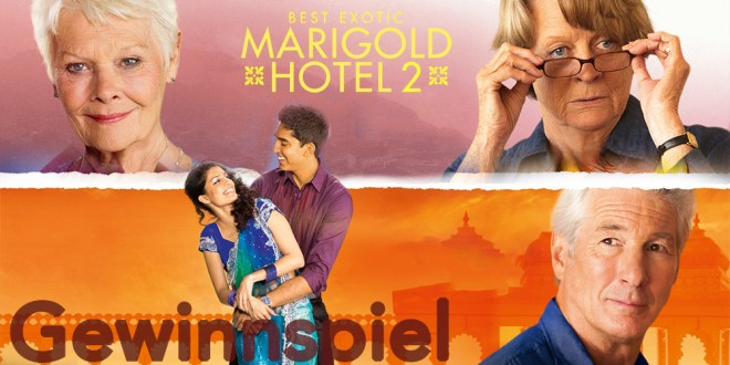 Best-Exotic-Marigold-Hotel-2