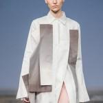 ROMANA 2015 Fashion Week Poland