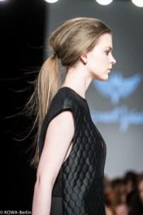 Fashion-Week-Poland-2015-Lodz-2066