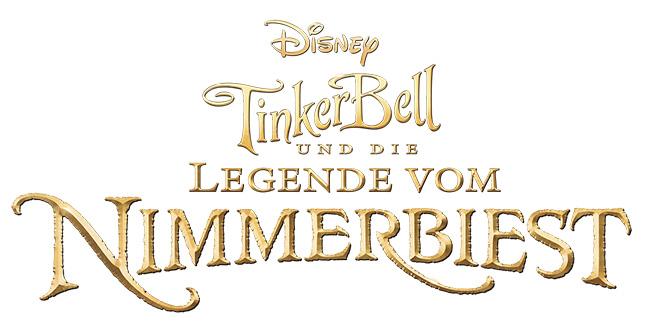 TINKERBELL-2015-LEGENDE VOM NIMMERBIEST