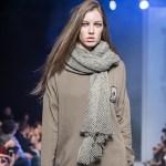 LUKASZ JEMIOL Fashion Week Poland 2015 Autumn Winter 2015/16