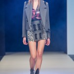 Fashion-Week-Poland-2015