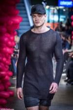 Marc-Stone-Sommerkollektion-2015-Bikini-Berlin