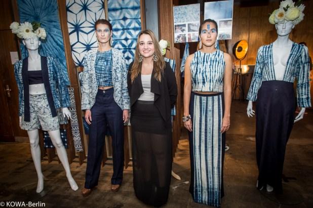Blue Gold Traumkartell-Fashion-Award-2015