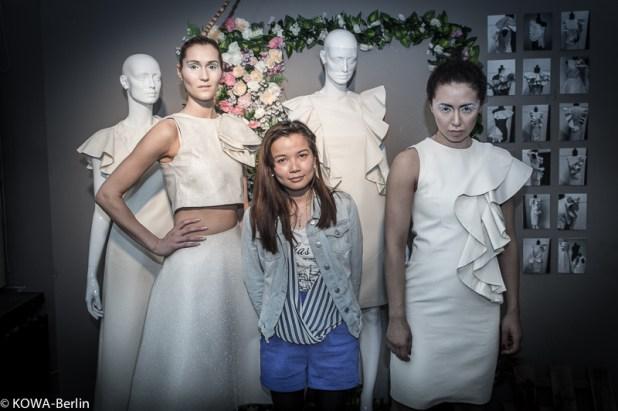 Gerüscht und Zugenäht Traumkartell-Fashion-Award-2015