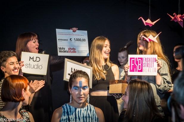 Traumkartell-Fashion-Award-2015