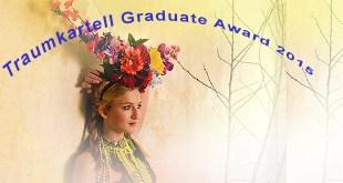 Traumkartell Graduate Award 2015