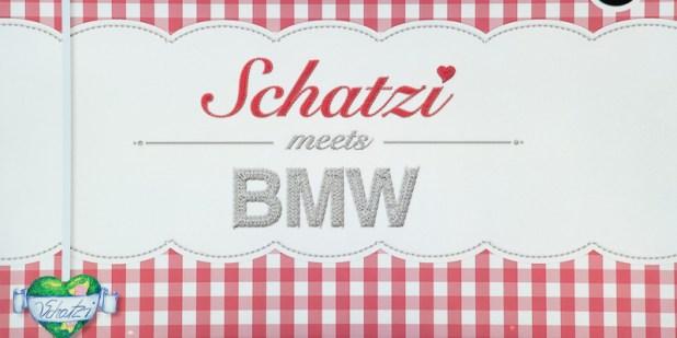 bmw-meet-schatzi-2015-