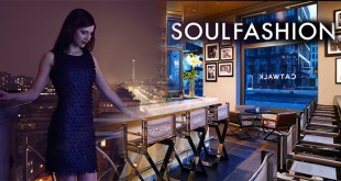 soulfashion-2015
