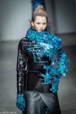 Flora Miranda Fashionclash 2015
