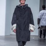Ines Duvale Fashionclash-Fashival-2015