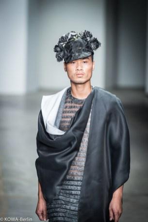 Fashionclash-Festival-2015-2268