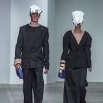 Fashionclash-Festival-2015 Barbora Prochazkova
