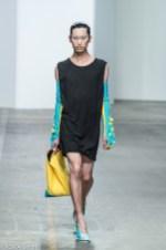 Fashionclash-Festival-2015-9905