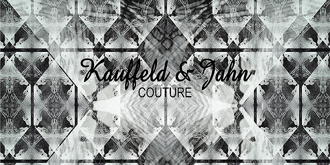 Fashion Week Model Casting 2015 Berlin Kauffeld & Jahn Couture