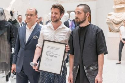 Fash-2015-Design-Preis-21
