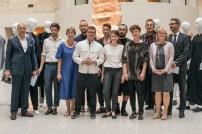 Fash-2015-Design-Preis-28