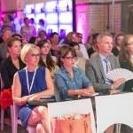 Nachhaltigkeitsforum 2015