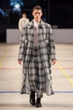 UDK-Fashion-Week-Berlin-SS-2015-5765