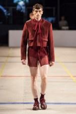 UDK-Fashion-Week-Berlin-SS-2015-5803