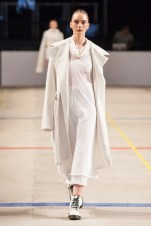 UDK-Fashion-Week-Berlin-SS-2015-5956