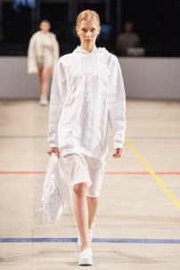 UDK-Fashion-Week-Berlin-SS-2015-5996
