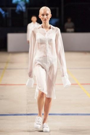 UDK-Fashion-Week-Berlin-SS-2015-6036
