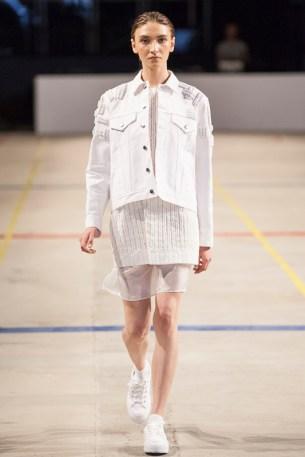UDK-Fashion-Week-Berlin-SS-2015-6042