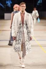 UDK-Fashion-Week-Berlin-SS-2015-6097